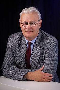Cochet François