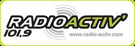 Radio-activ.png