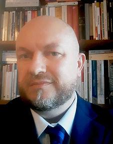 Jean-François Klein