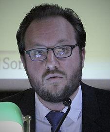 Guillaume Tronchet