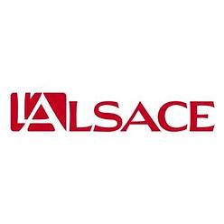 LAlsace-300x300.jpg