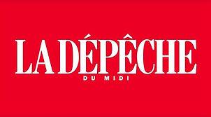 logo-La-Dépêche-du-Midi-1.jpg