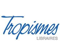 Librairie Tropismes Bruxelles