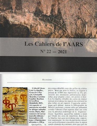 AARS N°21.jpg
