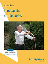 Instants critiques