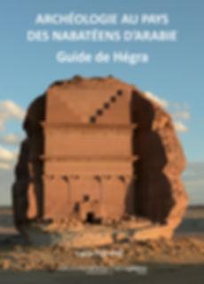 Guide de Hégra