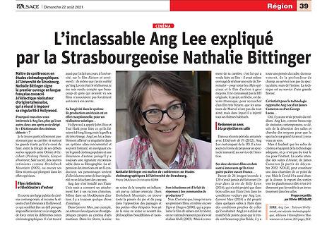 itv Nathalie Bittinger dans L'Alsace du 22 août 2021.jpg