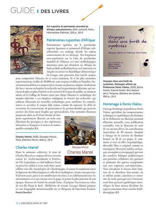 Archeologia art rupestre avril 21(1)-3.p