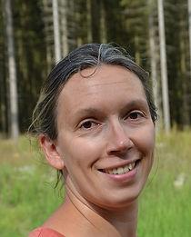 Fabienne Henryot