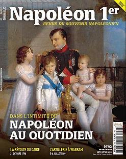 Napoléon_1er_la_revue.jpg