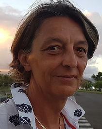 Laurick Zerbini