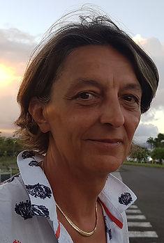 Zerbini Laurick