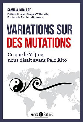 Variation sur des mutations