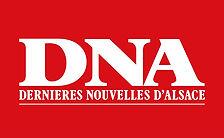 logo-DNA.jpg