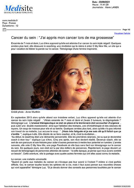 www.medisite.fr-23 septembre 2021- PLus jamais seuls face au cancer-1.jpg