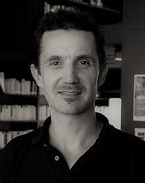 Jérôme Souty