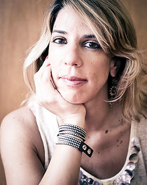 Lina Zakhour