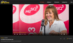 musiq3 video.jpg
