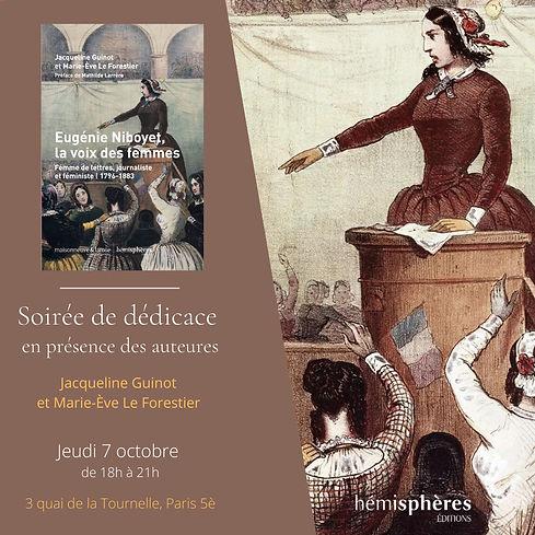 Jacqueline Guinot et Marie-Ève Le Forestier.jpg