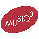musiq3.png