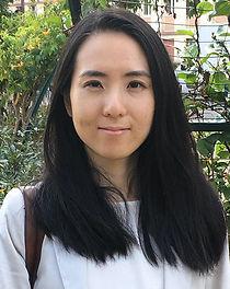 Naoko Tokumitsu