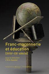 Franc maçonnerie et l'éducation