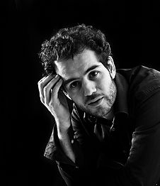 Benoit Basirico, La musique de film