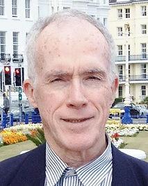 Philippe Beaujard