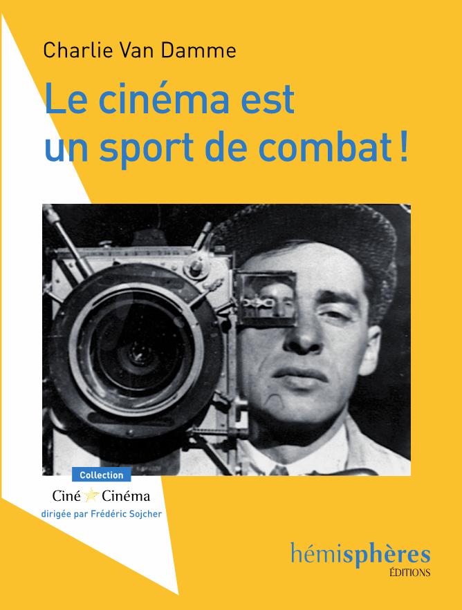Les pamphlets d'un oeil du cinéma, Médiapart