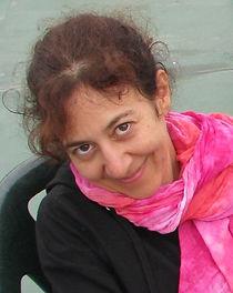 Marie Laureillard
