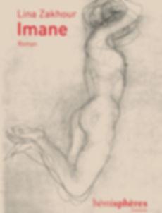 Imane