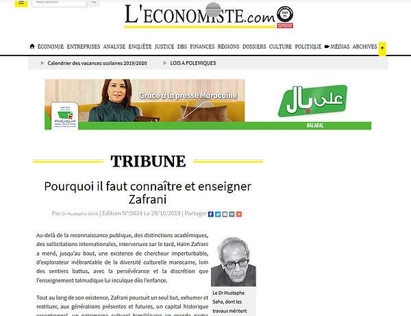 l economiste Zafrani.jpg