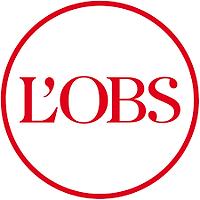 logo l obs.png