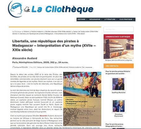 Cliothèque Libertalia.jpg