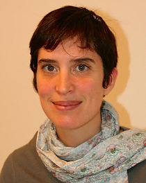 Cléa Patin