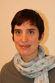 Patin Cléa