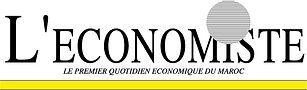 logo-LEconomiste.jpg