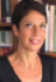 Florence Braka