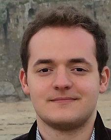 Alexandre Audard