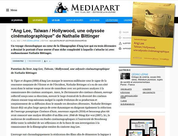 mediapart ang lee.jpg