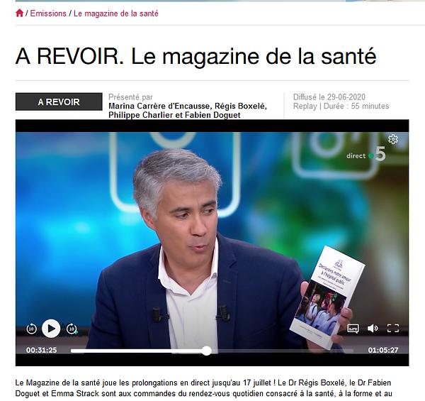 mag_santé_france_5.png