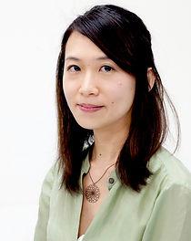 Ju-Ling Lee