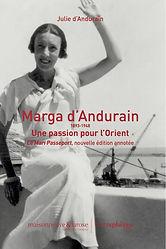 Marga d'ANDURAIN.jpg