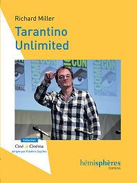 Tarantino Unlimited