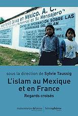 L'islam en France et au Mexique