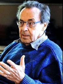 Sylvain Urfer