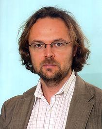 Guillaume Vial