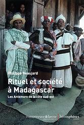 Rituel et société à Madagascar