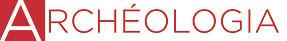 logo_archeologia_janvier_2016.jpg