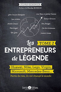 entrepreneurs de légende 2.jpg